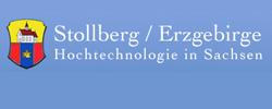 Suchtpraevention-Redner-Speaker-schule-betriebe-drogen