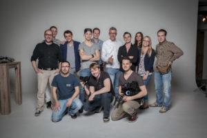 suchtpraevention-betrieb-schule-redner-referent-mathias-wald-33-300x200