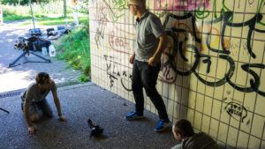 suchtpraevention-schule-betrieb-bgm-vortragsredner-referent-02-300x169