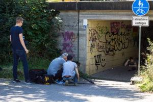 suchtpraevention-schule-betrieb-bgm-vortragsredner-referent-39-300x200