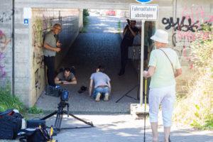 suchtpraevention-schule-betrieb-bgm-vortragsredner-referent-41-300x200