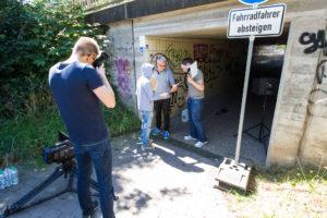 suchtpraevention-schule-betrieb-bgm-vortragsredner-referent-42-300x200