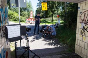 suchtpraevention-schule-betrieb-bgm-vortragsredner-referent-54-300x200