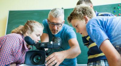 suchtpraevention-vortragsredner-kurzfilmprojekt-trainer-coaches-pestalozzischule-mathias-wald-07