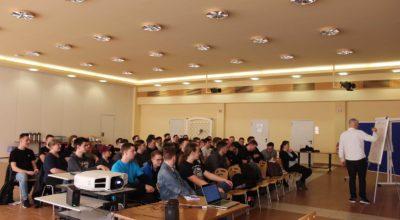 suchtpraevention-workshop-auszubildende-referent-motivation-persoenlichkeitsentwicklung